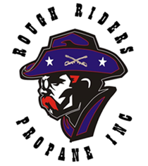 Rough Riders Propane Inc. | Watford Cit, ND