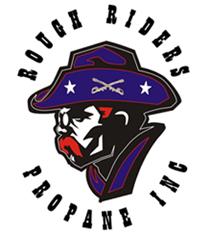 Rough Riders Propane Inc. | Watford Cit, ND
